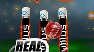 Omg✌️✌️✌️Real cricket 18 another big update✌️✌️✌️👍
