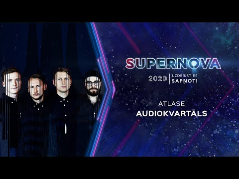 "Audiokvart�ls ""Connection� 