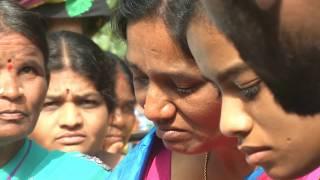 Repeat youtube video HEART TOUCHING SONG OF PARITALA RAVI 11th VARDHANTHI LATEST 2016