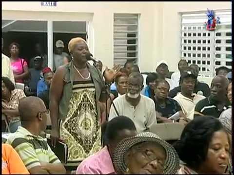 Lets Talk Tobago Episode 262