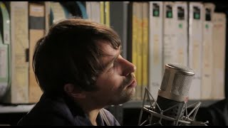 Peter Bjorn and John - What You Talking About? - 5/3/2016 - Paste Studios, New York, NY