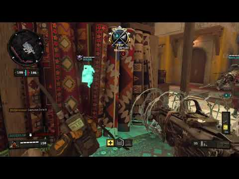 Call of Duty®: Black Ops 4_20181214173314