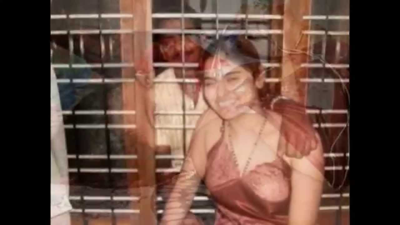 Sajitha betti marriage video