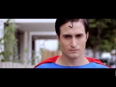 Random Movie Pick - Superman: Requiem - Official Theatrical Trailer YouTube Trailer