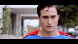 Superman: Requiem - Official Theatrical Trailer