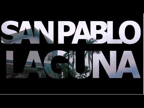 San Pablo Escapade (GoPro Hero 6)