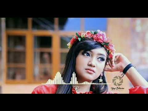 Jihan Audy Cover_ Cinta Luar Biasa _ Mantull