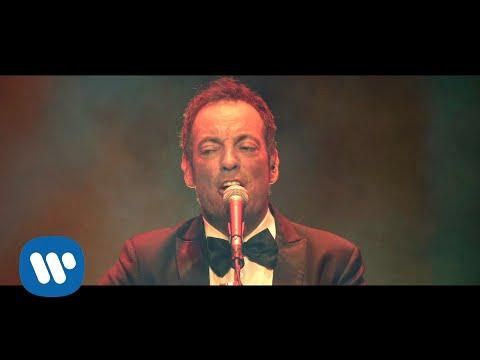 Café Quijano - Me enamoras con todo (Videoclip Oficial) - Directo