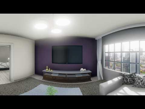 Envision Studios - 360 View VR Loft