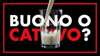 Tell Me a Story - E tu sei stato BUONO o CATTIVO? • RichardHTT