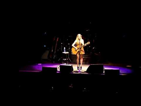 Jewel - Who Will Save Your Soul - Melbourne Australia 8 March 2017