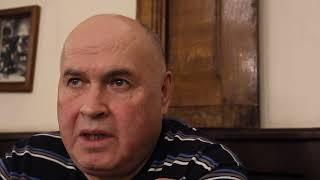 Интервью с Хайрльвариным Рамилем Асфатовичем