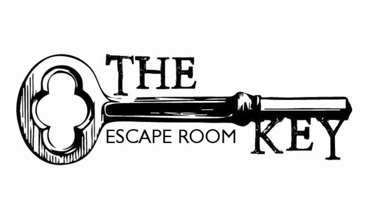 Room Escape Salamanca
