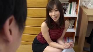 Aori Kissing My Brother Best Japanese Romance Movie