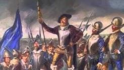 Back Side of American History: Fort Caroline
