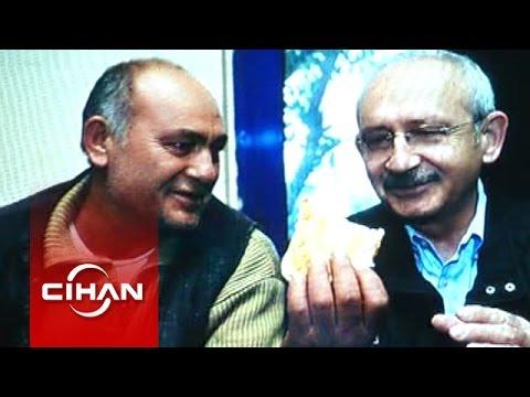 İşte CHP'nin seçim şarkısı 'Yaşanacak bir Türkiye'