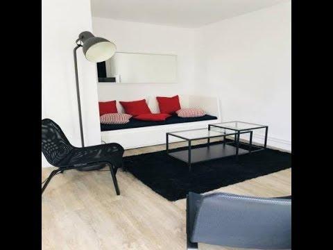 Location Appartement Studio à louer Versailles (78) Particulier Bon plan bon coin
