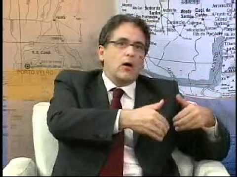 Roberto Freire cortedegastos