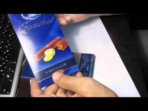 Е476 в шоколаде влияние на организм