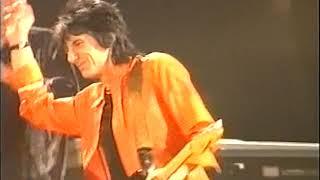 The Rolling Stones - Saint Of Me live in Bremen 1998