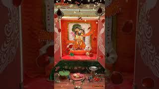adharam madhuram // shreenathji status // by kk creation