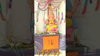 MMKVS #vinayagar #status #song...  2017....