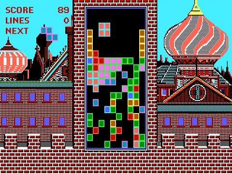 ADG Episode 193 - Tetris (1987)