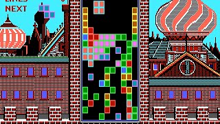 Video ADG Episode 193 - Tetris (1987) download MP3, 3GP, MP4, WEBM, AVI, FLV April 2018