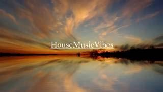 Enda - It's Alright (Whitney Houston Edit) #HouseMusic