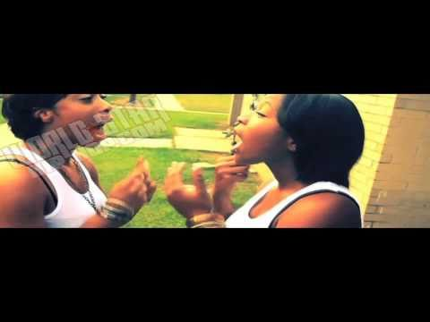 "Lil Boosie- ""Better Not Fight"" Official Video (Feat. Lil Trill, Webbie, & Foxx)"