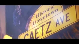 Bullskit Comedy - Season 8 Show Opener (1080p)