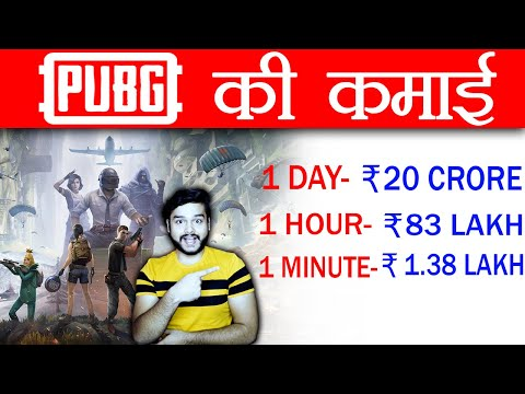 Winner Winner Chicken Dinner कहां से आया - Amazing PUBG and Random Facts - TEF Ep 96