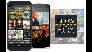 Watch your Favourite Hollywood & Bollywood Latest Movie Online | On iPhone For free | Farsi Speaking