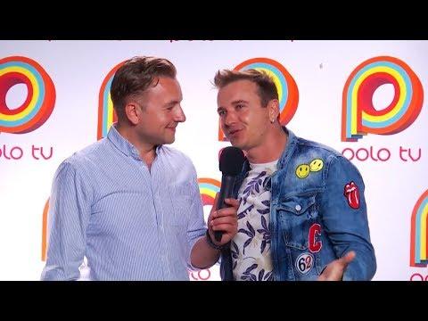 Letnia trasa Polo tv – w Kozienicach naprawdę daliście czadu! Zobaczcie co się tam działo!