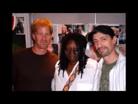 Opie & Anthony - Appealing to Black Listeners