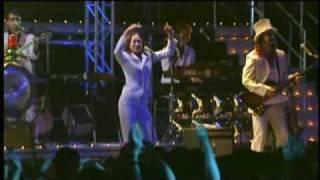 2003年 5th ALBUM「777」収録 浅間 鈴鹿 マン島に もてぎ~♪ Little...