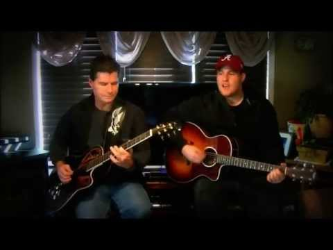 """""""How Long"""" - The Eagles (Cover) by The Pickups"""