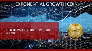 LV Coin