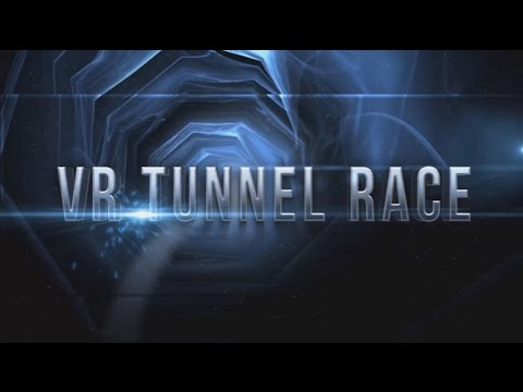 VR Tunnel Race Free (2 modes) - Apps on Google Play