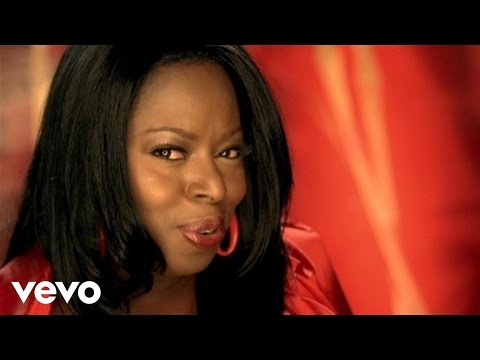 Angie Stone - Sometimes