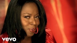 Watch Angie Stone Sometimes video