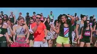 Mc R1 - Treme Bunda ( Video Clipe Oficial )
