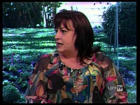 UPFTV Entrevista - Mestrado em Ensino de Ciências e Matemática UPF
