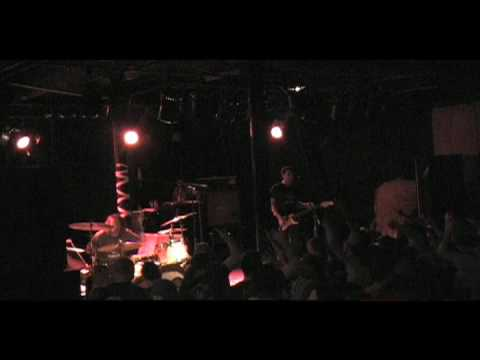 Local H - California Songs (Live)
