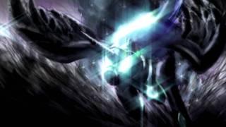 [PMV] The Luna Chronicles (Set This Dream Apart - Flyleaf)