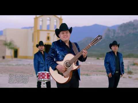 Los Herederos De Nuevo León  - Dejame La Puerta Abierta ( Video Oficial )