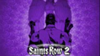 Скачать The Life And Times Coat Of Arms Saints Row 2 Soundtrack