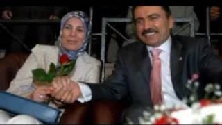 Osman Öztunç Muhsinler Ölmez