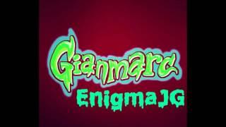 Gianmarc Ft. EnigmaJG Alter Bridge Metalingus [ HD HQ ] Cover