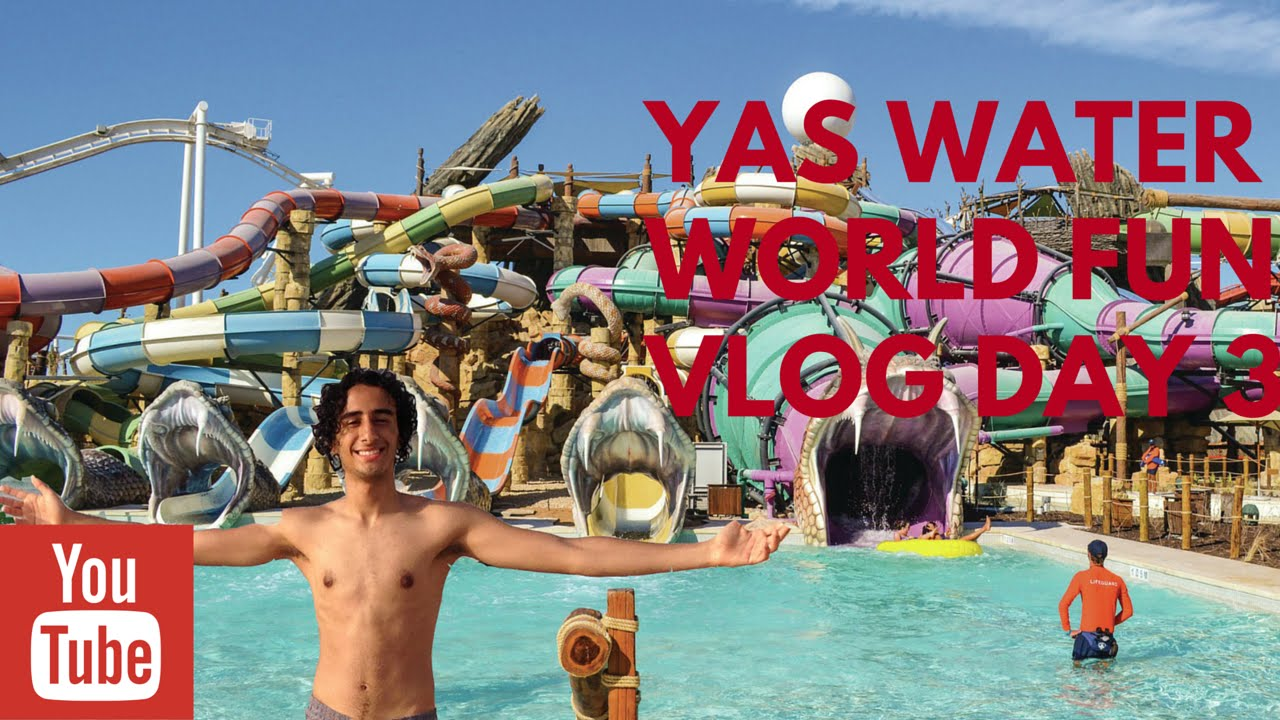 Top Ten Water Parks In The World Water - 10 best water parks in the world